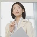 白领健康如何做 红枣粥防辐射