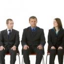 职场减压的办法有哪些