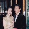 陈晓东结婚 结婚前后的注意事项