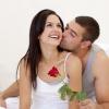 马年情人节约会宝典 浪漫养生也可两不误