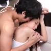 性爱可治疗八种疾病 减少中风预防癌症