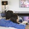 汪小菲微博怒骂记者 婚后夫妻关系如何调整