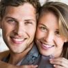 男人怕老婆更有益健康 揭男性怪异养生法