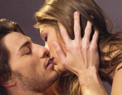 两性保健:持续同房真的会精尽人亡?