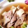 提高男性性功能的5款羊肉汤
