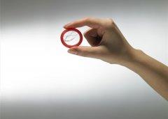 9大避孕误区害你没商量