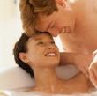 男女提高性生活质量 营造性高潮(两性生活)
