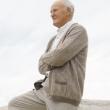 怎样循环拍打经络 健康长寿无病痛