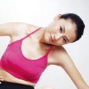 如何有效减肥 经络按摩瘦身效果明显