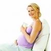 不孕症学会对症下药 针灸疗法可提高怀孕率