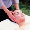 六步头部按摩保养头发防头痛