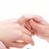 冬季如何养生 手指按摩法防病治病