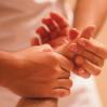 中医八个神奇指法防疾病 推肾水促进小儿发育
