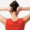 昏厥中风怎么办?五种穴位按摩急救法