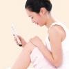膝盖受凉疼痛采用艾灸疗法缓解