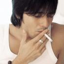 如何快速戒烟 针灸可改掉吸烟习惯