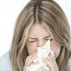 感冒了吃什么好的快 六款药膳快速治疗感冒