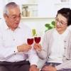 中老年人降血脂的保健养生汤
