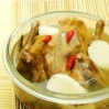 鸽子肉健脑补肾 推荐鸽子汤的四种