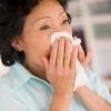 鼻窦炎吃什么 六大食疗方巧治鼻窦炎