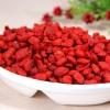 日常补肾 中医推荐8种补肾食物