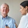 防治心血管疾病的十大食疗方