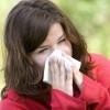 冬季流感高发季 中医药方助你预防流感