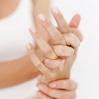 盘点防治关节炎的中医养生方