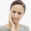 牙龈肿痛怎么办 中医对症下药治疗牙痛