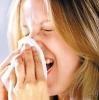 鼻炎怎么治?6款食疗有助鼻炎康复