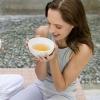 警惕阳虚体质女性容易患乳腺癌