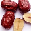 吃大枣有什么好处 大枣可补血美容养颜