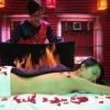 详解几种民间常见的火攻疗法