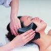 刮痧治慢性化脓性中耳炎疗法