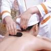 治疗前列腺炎可采用刮痧治疗
