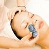 专家细讲人体七个部位的刮痧保健方法