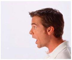 治疗慢性咽炎的拔罐疗法