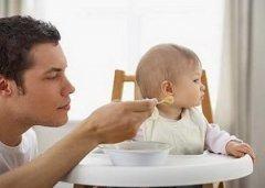 按摩三法解决小孩厌食症