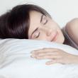 刮痧治疗失眠 让你一觉睡到天亮
