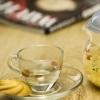 西洋参泡水喝的功效 保护心血管提高免疫力