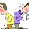 肺结核的病因及早期症状 早知早防治