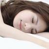 中医养生七个暗示不可少 按时吃饭按时睡觉