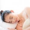 睡觉流口水可能脾虚 中医推荐脾虚食疗方