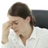 鼻咽癌早期15个症状 重在日常预防
