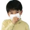 春季易引发感冒 8种要命的伪感冒介