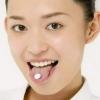 长期含润喉片有4大危害