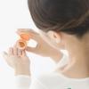 喝药后吃糖影响药效 如何巧喝水缓解苦味