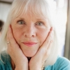 老花眼怎么治疗 中医防止老花眼的七大妙方