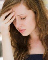 容易造成失眠的6大心理障碍