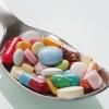 服用药物过量正确应对办法